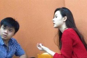 Midu 'thả thính', cho Phan Thành thêm một cơ hội?