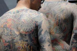 Băng đảng mafia Nhật 'sống dở chết dở', bị bủa vây không lối thoát