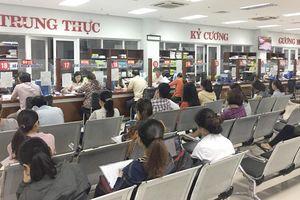 5 năm thực hiện Chỉ thị 29 của Thành ủy Đà Nẵng: Có chuyển biến nhưng người dân vẫn chưa hài lòng