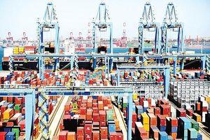 Mỹ - Trung Quốc còn nhiều vướng mắc trong đàm phán thương mại