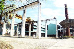 Khối tài sản của ông chủ BISUCO để lại ở Bình Định rồi 'tẩu thoát'