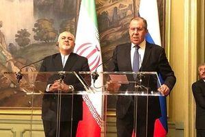 Nga - Iran cam kết trung thành với JCPOA, nhất trí hợp tác với các bên còn lại
