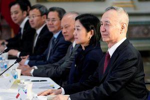 Trung Quốc dọa trả đòn nếu Mỹ tăng thuế