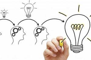 6 yếu tố giết chết sự sáng tạo của nhân viên