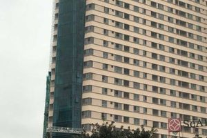 Bộ Xây dựng: 'Giá nhà ở không phù hợp khả năng chi trả của số đông'