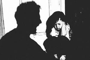 Làm rõ thông tin nguyên Chủ tịch xã có hành vi xâm hại bé gái 8 tuổi