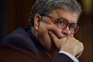 'Bao che' ông Trump, Bộ Trưởng Tư pháp Mỹ sẽ bị 'xử'