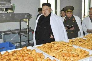 Triều Tiên khủng hoảng lương thực, Hàn Quốc muốn giúp, Mỹ nói gì?