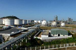 Trước giờ giao dịch 9/5: Cổ phiếu dầu khí tiếp tục được kỳ vọng tích cực