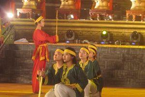 Thủ tướng: Tự hào về vùng đất và con người xứ Thanh 990 năm lịch sử