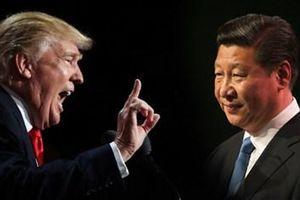 Trung Quốc dọa áp thuế 200 tỷ USD lên hàng hóa Mỹ