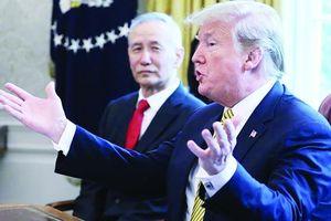 Ba lý do khiến Trump tiếp tục đe dọa áp thuế đối với hàng hóa Trung Quốc