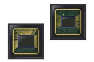 Samsung giới thiệu cảm biến độ phân giải 64MP dành cho smartphone