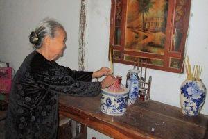 An Giang: Định thiêu hủy 1.159 bộ hài cốt nạn nhân bị Pôn Pốt tàn sát?