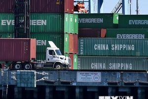 Mỹ và Trung Quốc cảnh báo lẫn nhau trước thềm đối thoại thương mại