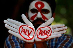 Loại thuốc mới có thể ngăn chặn virus AIDS lây truyền