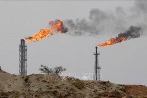 Truyền thông Trung Đông cảnh báo Iran sẽ đối mặt với khủng hoảng