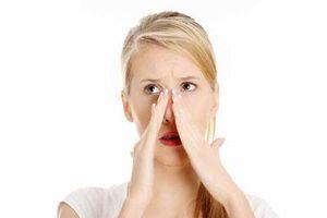 Lệch vách ngăn mũi: Triệu chứng, nguyên nhân và cách điều trị