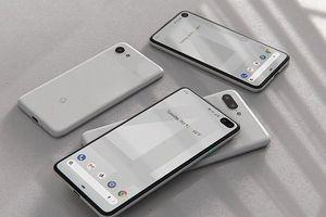 4 tính năng được kỳ vọng nhất trên Google Pixel 4