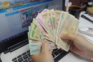 Hà Nội: Cấm lợi dụng danh nghĩa cha mẹ học sinh để thu tiền