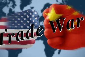 'Trung Quốc đã phá hoại hiệp nghị. Họ không được làm như thế nên phải trả giá'