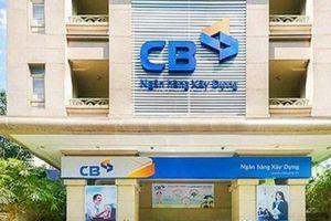 Vì sao CB Bank chưa chịu thi hành bản án đã có hiệu lực pháp luật?