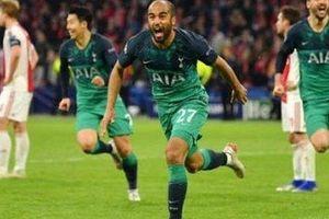 Không phải Moura, Alderweireld chỉ ra cái tên thay đổi cục diện cho Tottenham