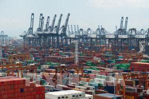 Doanh nghiệp Trung Quốc 'nóng lòng' chờ kết quả đàm phán thương mại với Mỹ