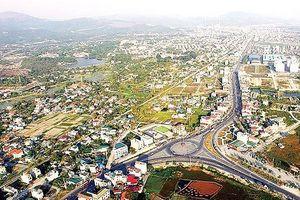 Uông Bí (Quảng Nình ) rà soát năng lực các đơn vị tư vấn xây dựng