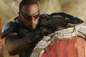 'Avengers: Endgame' - 26 khoảnh khắc ấn tượng của các siêu anh hùng (Phần 2)