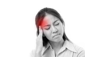 Những triệu chứng của bệnh đau nửa đầu, bạn không nên xem thường (P1)