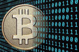 Sau một năm bết bát, Bitcoin đang tăng giá mạnh