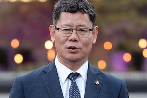 Quốc tế nổi bật: Hàn Quốc muốn mở cửa với Triều Tiên