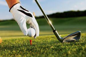 Các thuật ngữ cần biết trong Golf