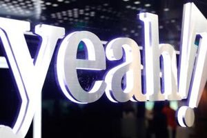 Yeah1 sẽ chi hơn 268 tỷ đồng cho M&A và tăng tỷ lệ sở hữu công ty thành viên