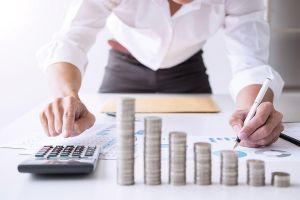 Khởi tạo hành trình áp dụng IFRS tại Việt Nam (Kỳ 1): Tìm lời giải cho nhiều bất cập