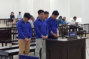 Xét xử vụ hơn 500 người sập bẫy lãi suất 72%/năm của King Việt và 5F