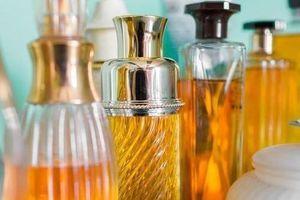 Bạn cần biết những điều này để tránh mua phải nước hoa giả
