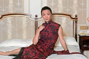 Người chuyển giới Trung Quốc tự phẫu thuật, uống hormone vì bị kỳ thị