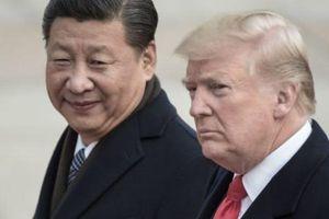 Đàm phán bấp bênh, Trung Quốc còn 3 lựa chọn đáp trả 'đòn thuế' từ Mỹ