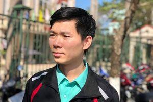 Bộ Y tế gửi công văn phản đối tội 'Vô ý làm chết người' của bác sĩ Lương