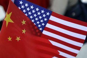 Trung Quốc tuyên bố 'buộc phải đáp trả' đòn thuế mới của Mỹ