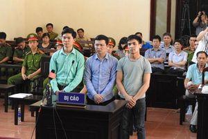 Bộ Y tế đề nghị: Cần công tâm trong phiên xử phúc thẩm vụ án chạy thận Hòa Bình