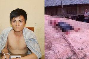 Vụ thi thể phụ nữ nằm sõng soài trên đường ở Điện Biên: Hé lộ nguyên nhân chính dẫn đến bi kịch