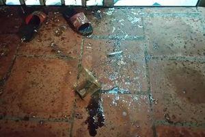 Quận Thanh Xuân (Hà Nội): Tín dụng đen khủng bố người dân bằng 'bom bẩn'
