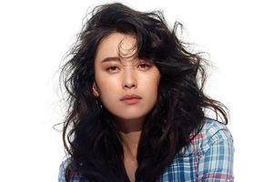 'Ngọc nữ màn ảnh Hàn' kiện 33 người tung tin cô dùng ma túy