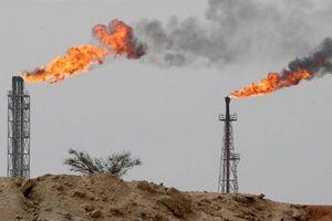 Iran sẽ thế nào nếu xuất khẩu dầu xuống mức 0?