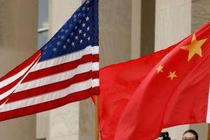 Mỹ tăng thuế với 200 tỉ USD hàng từ Trung Quốc, Bắc Kinh dọa 'trả đũa'