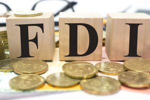 Căng thẳng thương mại thế giới thúc đẩy FDI vào Việt Nam