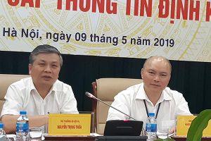 Bộ Nội vụ sẽ tính toán việc luật hóa quy định 'cấm công chức nịnh bợ sếp'
